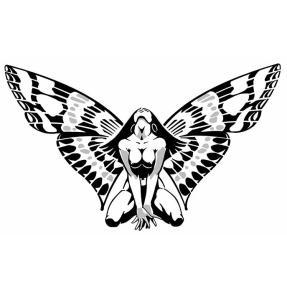 163966-687x699-bw-fairy