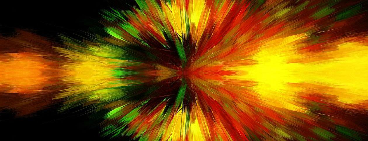 big-bang-466312_1280